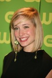 Allison Mack Photo - New York NY 05-18-2006Allison Mack attends the CW Television Network Upfront at Madison Square GardenDigital Photo by Lane Ericcson-PHOTOlinknet