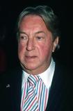 Arnold Scaasi Photo 3