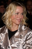 Arthur Miller Photo - Naomi Watts Arriving at the Opening Night Performance of Arthur Millers a View From the Bridge at the Cort Theatre in New York City on 01-24-2010 Photo by Henry Mcgee-Globe Photos Inc 2010