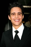 Alejandro Chaban Photo 3