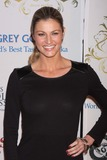Erin Andrews Photo 3