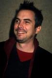 Alfonso Cuaron Photo 3