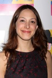 Natalie Gold Photo - Natalie Gold Arriving at the Opening Night Celebration For the Off-broadway Play Distracted at the Laura Pels Theatre at the Harold and Miriam Steinberg Center For Theatre in New York City on 03-04-2009 Photo by Henry McgeeGlobe Photos Inc 2009