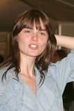 Anouck Lepere Photo 3