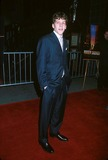 Jesse Eisenberg Photo - Roger Dodger Premiere Chelsea 9 Theatre NYC 102102 Photo by Henry McgeeGlobe Photos Inc 2002 Jesse Eisenberg