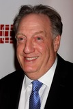 Alan Zweibel Photo - Alan Zweibel Arriving at the 62nd Annual Writers Guild Awards East Coast Ceremony at the Millennium Broadway Hotels Hudson Theatre in New York City on 02-20-2010 Photo by Henry Mcgee-Globe Photos Inc 2010