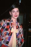 Mina Badie Photo - Roger Dodger Premiere Chelsea 9 Theatre NYC 102102 Photo by Henry McgeeGlobe Photos Inc 2002 Mina Badie