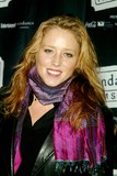 Amy Redford Photo 3