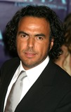 Alejandro Gonzalez Inarritu Photo 3
