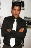 Jeremy Valdez Photo - Jeremy Ray Valdez Arriving at the Opening Night of the 10th New York International Latino Film Festival Premiere of La Mission at School of Visual Arts Theatre in New York City on 07-28-2009 Photo by Henry Mcgee-Globe Photos Inc 2009