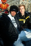 Ashley Angel Photo 3