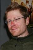 Anthony Rapp Photo 3