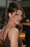 ANNE MARKLEY Photo 3