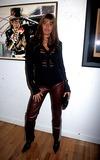 ANDREA SANDE Photo 3