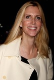 ANNE COULTER Photo - Ann Coulter Arriving at Time 100 Gala at Time Warner Center in New York City on 05-05-2009 Photo by Henry Mcgee-Globe Photos Inc 2009