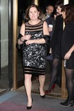Ann Richards Photo - Kate Hathaway Mother of Anne Hathaway Arriving at the Opening Night Performance of Ann Starring Holland Taylor As Governor Ann Richards at Lincoln Centers Vivian Beaumont Theatre in New York City on 03-07-2013 Photo by Henry Mcgee-Globe Photos Inc 2013