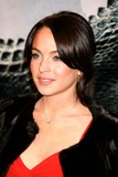 Lindsay Lohan Photo 3