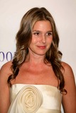 Aerin Lauder Zinterhofer Photo - Aerin Lauder Zinterhofer Arriving at the 35th Annual Fifi Awards at the Winter Garden at the World Financial Center in New York City on 05-31-2007 Photo by Henry McgeeGlobe Photos Inc 2007