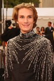 Austin Scarlett Photo - Austin Scarlett Arriving at the Metropolitan Operas 125th Anniversary Opening Night Gala at Lincoln Center Plaza in New York City on 09-22-2008 Photo by Henry McgeeGlobe Photos Inc 2008