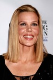 ALICE STEPHENSON Photo 3
