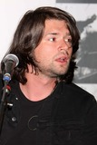 Adam Lazzara Photo 3