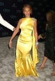 Beyonce Photo - Beyonce Knowles Arriving at the 2004 Cfda Fashion Awards at the New York Public Library in New York City on June 7 2004 Photo by Henry McgeeGlobe Photos Inc 2004