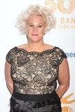 Anne Burrell Photo 3