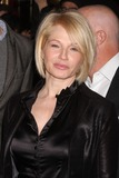 Arthur Miller Photo - New York NY 01-24-2010Ellen Barkin at the opening night performance of Arthur Millers A VIEW FROM THE BRIDGE at the Cort TheatreDigital photo by Lane Ericcson-PHOTOlinknet