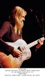 Aimee Mann Photo 3