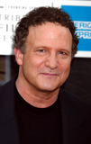 Albert Brooks Photo - Albert Brooks at Tribeca Film Festival Premiere of the In-laws at Tribeca Performing Arts Center in New York City on May 10 2003 Photo by Henry McgeeGlobe Photos Inc 2003