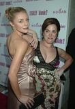 Alanna Ubach Photo - Jessica Cauffiel and Alanna Ubach at Premiere of Legally Blonde 2 Red White  Blonde at United Artists Southampton Theater in Southampton NY on June 28 2003 Photo Henry Mcgee Globe Photos Inc 2003