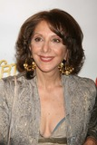 Andrea Martin Photo - New York NY 03-22-2007Andrea Martin attends the opening night of CURTAINS at the Al Hirschfeld TheatreDigital Photo by Lane Ericcson-PHOTOlinknet