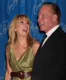 Kathy Lee Photo - Kathie Lee Gifford and Frank Gifford Arriving at the Opening Night Performance of Twyla Tharps Come Fly Away at the Marriott Marquis Theater in New York City on 03-25-2010 Photo by Henry Mcgee-Globe Photos Inc 2010