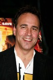 Anthony Horowitz Photo 3