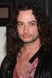 Constantine Maroulis Photo 3