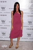 Jenna Morasca Photo - Jenna Morasca (Winner of Survivor the Amazon) Arriving at the Launch of Barkers Exhibit a Sealed Fate at 401 Projects in New York City on 07-24-2008 Photo by Henry McgeeGlobe Photos Inc 2008