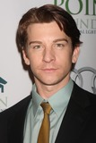 Andy Karl Photo - New York NY 04-19-2010Andy Karl at the Point Foundations 3rd Annual POINT HONORS NEW YORK Gala at The Pierre HotelDigital photo by Lane Ericcson-PHOTOlinknet