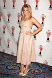 Ari Graynor Photo - Ari Graynor Arriving at the 2009 Lucille Lortel Awards at the Marriott Marquis in New York City on 05-03-2009 Photo by Henry Mcgee-Globe Photos Inc 2009