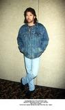 Billy Ray Cyrus Photo 3