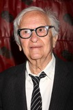 Albert Maysles Photo - Albert Maysles attends the 68th Annual George Foster Peabody Awards at the Waldorf-astoria in New York City on 05-18-2009 Photo by Henry Mcgee-Globe Photos Inc 2009