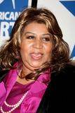 Aretha Franklin Photo 3