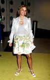 Amy Sedaris Photo 3