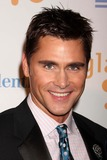 JACK MACKENROTH Photo - Jack Mackenroth (Project Runway) Arriving at the 20th Annual Glaad Media Awards at the Marriott Marquis in New York City on 03-28-2009 Photo by Henry Mcgee-Globe Photos Inc 2009