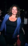 Aida Turturro Photo 3
