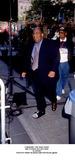 Al Roker Photo -  the Today Show NBC Studios NYC 08172000 AL Roker Photo by Henry McgeeGlobe Photosinc