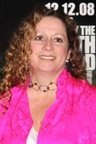 Abigail Disney Photo 3