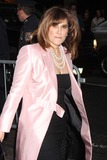 Arthur Miller Photo - Amy Pascal Arriving at the Opening Night Performance of Arthur Millers Death of a Salesman at the Barrymore Theatre in New York City on 03-15-2012 Photo by Henry Mcgee-Globe Photos Inc 2012