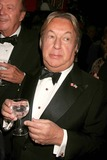 Arnold Scaasi Photo - Arnold Scaasi at a Cocktail Party to Celebrate the Publication of Tab Hunter Confidential the Making of a Movie Star at Elaines in New York City on 10-18-2005 Photo by Henry McgeeGlobe Photos Inc 2005