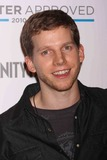 Stark Sands Photo - Stark Sands Arriving at the USA Networks Character Approved Awards Cocktail Reception at Iac Building in New York City on 02-25-2010 Photo by Henry Mcgee-Globe Photos Inc 2010