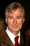 John Patrick Shanley Photo - John Patrick Shanley Arriving at the Opening Night of Grey Gardens at the Walter Kerr Theatre in New York City on 11-02-2006 Photo by Henry McgeeGlobe Photos Inc 2006